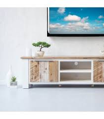 tv units celio furniture tv. Waldorf TV Stand - 18m Tv Units Celio Furniture