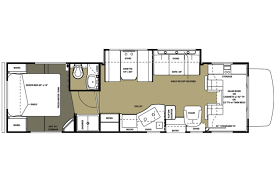 forest river rv floor plans images 5th wheel floor plans also floor plans oakmont 4229 2016 forest river sunseeker 3100ss
