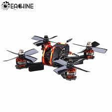 eachine wizard x220s arf rc multicopter fpv with betaflight f4 5 8g 72ch vtx 30a dshot600 2206 2300kv 800tvl ccd vs hubsan h501s
