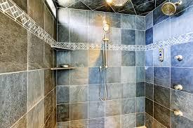 bathroom tile uses