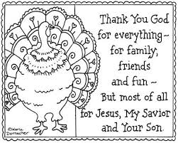 Thanksgiving Bible Printables Crafts Christian Preschool Free