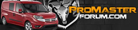 how to re fuse ram promaster forum ram promaster forum