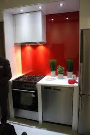 Colourful Kitchen Appliances Kitchen Color Ideas Freshome Kitchen Appliance Colors