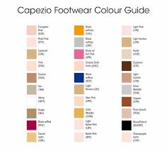 Capezio Dancewear You Go Girl Dancewear