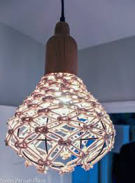 whimsical lighting fixtures. Large Size Of Pendant Lights Pleasant Cylindrical Glass Luxury Macrame Light With Additional Lowes Fixtures Astonishing Whimsical Lighting