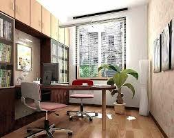 Good office feng shui Office Desk Feng Shui Home Office Ideal Office Layout Home Office Home Office Good Home Office Home Office Omniwearhapticscom Feng Shui Home Office Ideal Office Layout Home Office Home Office
