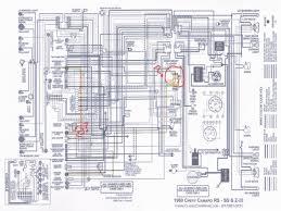 1967 camaro fuse panel diagram autobonches com 1980 camaro wiring schematic at 1967 Camaro Wiring Schematic