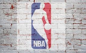 wallpapers nba logo