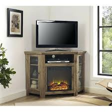 4 foot electric fireplace attractive corner fireplaces for clearance decorations 7