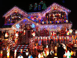 Awesome The Best Christmas Decorations Room Design Decor Beautiful In The Best  Christmas Decorations Room Design Ideas