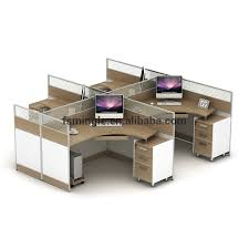 Home Office Supplies Home Office Office Cubicle Design Call Center Workstation Office