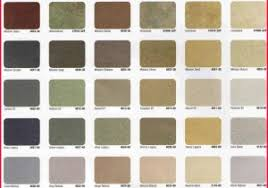 Wilsonart Laminate Color Chart Pdf Home Color Guide Pdf