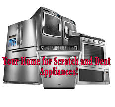 Appliances Tampa Appliance Centers Scratch Dent Appliances Appliance Center