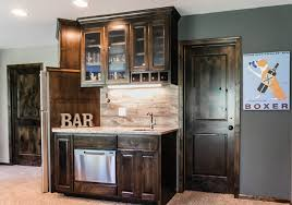 Minneapolis Kitchen Cabinets Custom Cabinets Archives Franklin Builders