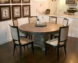 Art Art Deco Dining Room Furniture - Art for the dining room