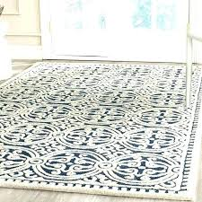 miraculous rugs 5x8 in 5 8 wool area rug sizes info