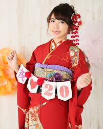 Posts Tagged As 赤振袖 Picdeer
