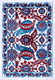 red and turquoise area rugs new 49 greatest red and turquoise area rug