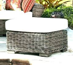 slipcovers for outdoor furniture f waterproof replacement sunbrella chair cushions