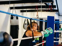 the best boxing gyms in london 12 rounds