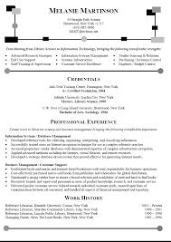 Cover Letter Template New Career Lezincdc Com