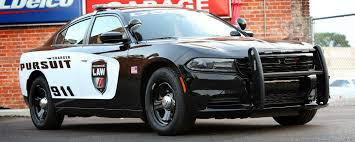 Huge <b>12 Inch Screen</b> in <b>New</b> Dodge Charger Pursuit | Palmen ...