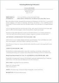 Cover Letter Esthetician Here Sample Cover Letter Esthetician Job