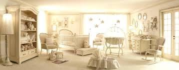 high end nursery furniture. Luxury High End Nursery Furniture I
