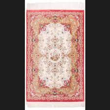 paisley silk carpet ottoman silk carpet silk carpet dragon age origins