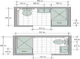 Tiny Bathroom Plans That Work Brightpulse Us