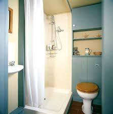 fiberglass bathtub fiberglss pn r bthroom ides fiberglass bathtub repair kit fiberglass bathtub repair kit menards