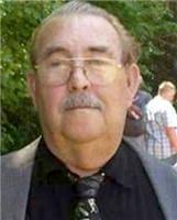 Arnold Gahagan Obituary (1946 - 2019) - Duncan, SC - Spartanburg ...