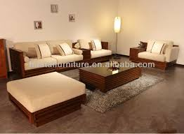 discount modern living room furniture. very cheap sofa furniture for sale,chinese modern living room fabric sets,wooden set - buy sale,wooden discount o