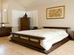 asian influenced furniture. asian design bedroom furniture style ideas influenced e