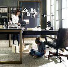 bedroom office furniture. Remarkable Bedroom Office Furniture Sets N