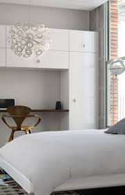 Pre Assembled Bedroom Furniture 17 Best Ideas About White Gloss Wardrobes On Pinterest Wardrobes