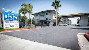 garden grove ca hotels. Call For New Weekly Rates Garden Grove Ca Hotels