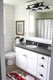 white kitchen cabinet ideas new design green farmhouse pulls home shaker pullsi simple bathroom using