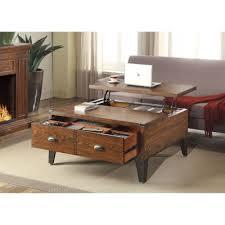 high end living room furniture. living room tables high end furniture