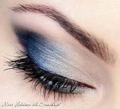 cute homeing makeup ideas