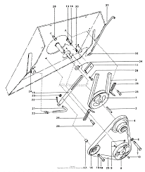 Bunton bobcat ryan m54 12ka all 54 midsize parts diagrams diagram m54 12ka all 54 midsize m54 engine diagram m54 engine diagram
