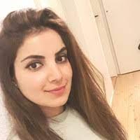 Aisha Rasool - Sonographer - Centre for Women's Ultrasound   LinkedIn