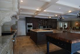 Designing A Gourmet Style Kitchen Remodel Extraordinary Gourmet Kitchen Design Style