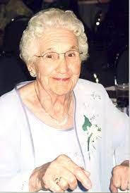 Madelyn O'Donnell Obituary - North Battleford, SK