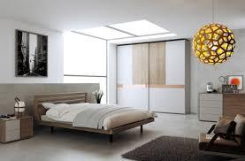 Minimalist Bedroom Bedroom Things To Consider In Minimalist Bedroom Remodels Wooden