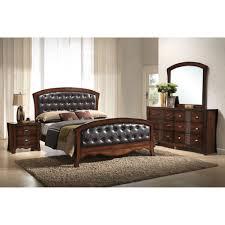 Aaron Bedroom Set - Bedroom Design Ideas - badacsonytomaj.info