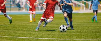 Image result for football game pictures images