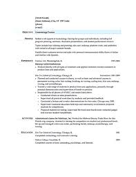 cosmetologist resume skills cipanewsletter cover letter cosmetologist resume samples cosmetology resume