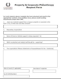 fundraising forms fundraising forms templates free 13 fundraiser order templates