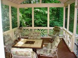 furniture for screened porch. stunning screened porch furniture layout for